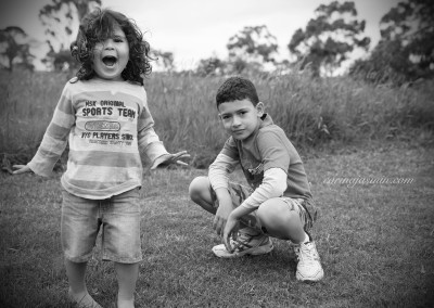 jayden and ezra3 b&w watermarked